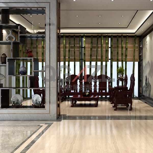 上海鼎富科技、企业会展